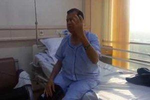 Patient Photo