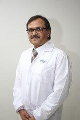 Dr. Gargey Sutariya 5717
