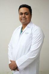 Dr. Jatin Sanandia 5467