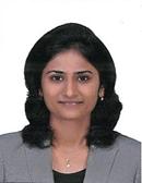 Dr. Kanupriya Jain