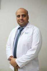 Dr. Lal Chand Daga 6471