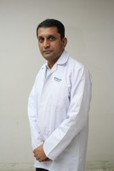Best Radiologist in India