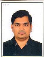 Dr. Rohit Damor