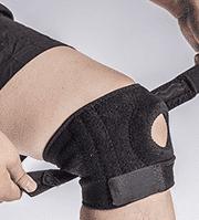 Orthopaedics Trauma