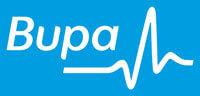 Bupa Insurance Service Ltd