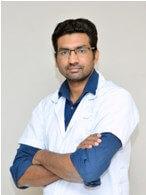 Dr Darshan Patel 6294