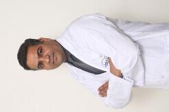 Dr. Anupam Shrivastava 5750