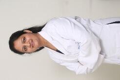 Dr. Asha Tiwari 6506