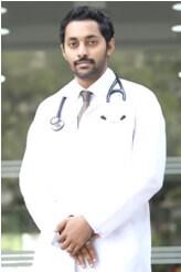 Dr. Hemang Brahambhatt 6397