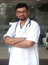 Dr. Hitesh Kachhadiya 6310