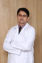 Best Gastroenterologist in India