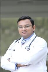 Gastroentero Surgery