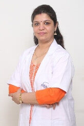 Ophthalmologist in India