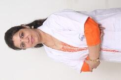 Dr. Kamla Lalwani 5832