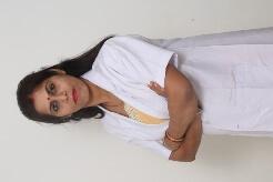 Dr. Kaveri Shaw 5809
