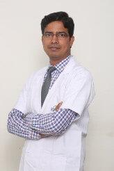 Dr. Manish Gupta 5745