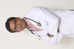 Dr. Manish Tiwari 6196