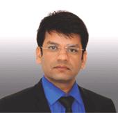 Dr. Prashant Verma 2420940
