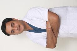 Dr. Rahul Sahu 6099