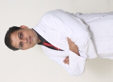 Dr. Sachin Upadhyay 5749