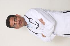 Dr. Sanjay Nema 5863