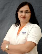 Dr. Sneha Chaudhary 6048