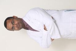 Dr. Utsav Katakwar 5744