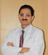 Dr. Vijay Muchhal 6010