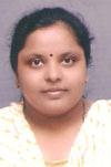 Dr Palak Milan Jolapara