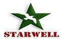 Starwell