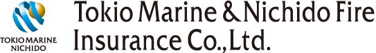 Tokio Marine & Nichido Fire Insurance Co. ltd