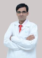 Dr Ravindra Kumar (Radilogist) 6287