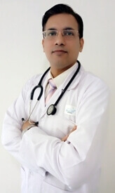 Dr. Aakash Sarangal 6022