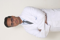 Dr. Amit Richhariya 5831