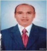 Nephrology – Dialysis Kidney Transplant