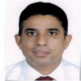 Dr. Harsh Saxena 5893