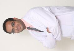 Dr. Piyush Ojha 6517