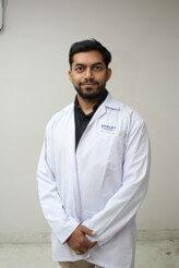 Dr. Pradeep Verma 5996
