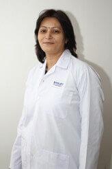 Dr. Sheetal Barai 5951