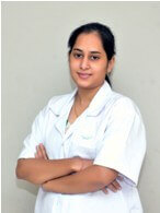 Dr. Vijaya Prajapati 6525