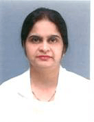 Dr Tulika Joshi - Obstetrics and Gynaecology