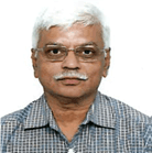 Dr Ajay Desai - Radiology and Imaging