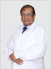 Dr. Dhiraj Gada