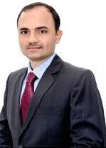 Dr. Kamal Goplani