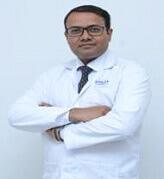 Dr. Sanjay K Binwal
