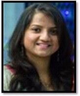 Dr. Swathi Amin