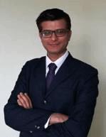 Dr. Gyanendra Mishra