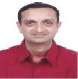 Dr. Arool Shukla