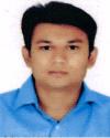 Dr.Raj Mathukia