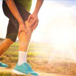 ENABLING LIVES WITH TOTAL KNEE REPLACEMENT